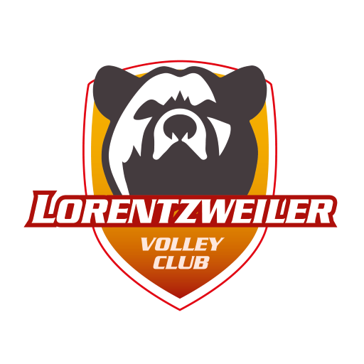 Volleyball Club de Lorentzweiler